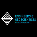 Engineers and Geoscientists British Columbia (EGBC)