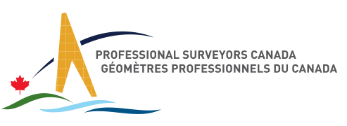 Professional Land Surveying, Inc. (PLS)